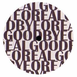 OREAL - GOODBYE