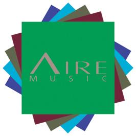 BARGAIN MYSTERY PACK - 5 AIRE MUSIC RECORDS