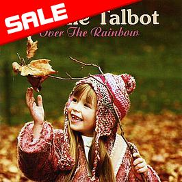 CONNIE TALBOT - OVER THE RAINBOW - RAINBOW (2007)