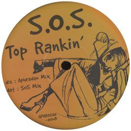 SOS - TOP RANKIN