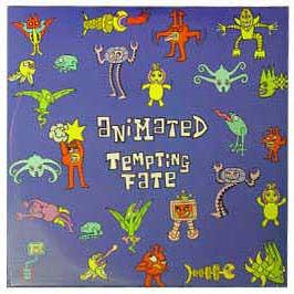 ANIMATED TEMPTING FATE - TEMPTING FATE