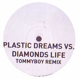 Jaydee-Louie-Vega-Dreams-Of-A-Diamond-Life-162150