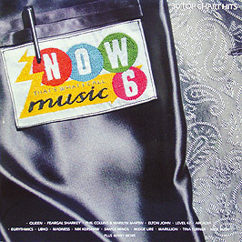 Various-Artists-Now-Thats-What-I-Call-Music-6-227885