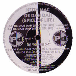 Keith-Mac-Project-De-Dah-Dah-Take-Me-2-Higher-2652