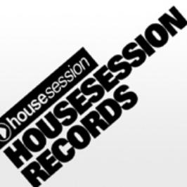This Is Our House Session