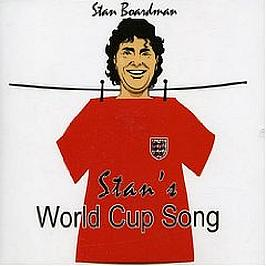 Stan's World Cup Song