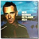 NICK WARREN PRESENTS - REYKJAVIK - GLOBAL UNDERGROUND - VINYL RECORD - MR100265