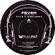 BUZZ FEAT SARAH MORRIS - FEVER (BIG BUD REMIX) - FULL FAT - VINYL RECORD - MR104738