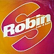 ROBIN S - LUV 4 LUV - CHAMPION - VINYL RECORD - MR1068