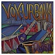 VARIOUS ARTISTS - VOX URBANA - PARAGON REC - VINYL RECORD - MR109752