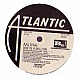 AALIYAH - ONE IN A MILLION (HOUSE MIXES) - ATLANTIC - VINYL RECORD - MR110031