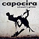 INFRARED VS GIL FELIX - CAPOEIRA (DISC ONE) - INFRARED 24 - VINYL RECORD - MR111977