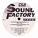 SOUND FACTORY - UNDERSTAND THIS GROOVE - LOGIC - VINYL RECORD - MR1139