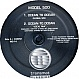 MODEL 500 - OCEAN TO OCEAN / INFOWORLD - TRANSMAT CLASSIC - VINYL RECORD - MR113990