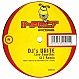 DJ SEDUCTION - LIVE TOGETHER (SL2 REMIX) - IMPACT RE-PRESS 9 - VINYL RECORD - MR117632