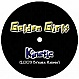 GOLDEN GIRLS - KINETIC (2003 BREAKZ REMIX) - DDB 4 - VINYL RECORD - MR118331