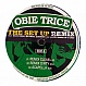 OBIE TRICE - THE SET UP (REMIX) - SHADY RECORDS - VINYL RECORD - MR119637