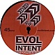 PYRO - SEEDIC - EVOL INTENT - VINYL RECORD - MR119934