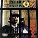PUBLIC ENEMY - IT TAKES A NATION OF MILLIONS - DEF JAM - VINYL RECORD - MR121228