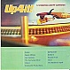 VARIOUS ARTISTS UP 4 IT - Vinyl Records - MR121554