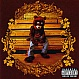 KANYE WEST - THE COLLEGE DROPOUT - ROC-A-FELLA - VINYL RECORD - MR123795