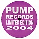 ALDRICH & GLENNON - MAINLINE (GIVE IT TO ME BABY) - PUMP RECORDS LTD 1 - VINYL RECORD - MR124021