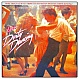 ORIGINAL SOUNDTRACK - MORE DIRTY DANCING - RCA - VINYL RECORD - MR124302