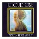 CLOUD ONE - ATMOSPHERE STRUT - P&P RECORDS - CD - MR128081