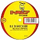 DJ SEDUCTION - MY OWN - IMPACT RE-PRESS 11 - VINYL RECORD - MR128104
