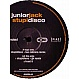 JUNIOR JACK - STUPID DISCO (REMIXES) / TRUST IT - DEFECTED 89R - VINYL RECORD - MR130066