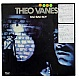 THEO VANESS BAD BAD BOY - Vinyl Records - MR130153