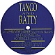 TANGO & RATTY TALES FROM THE DARKSIDE (REMIX) - Vinyl Records - MR131511