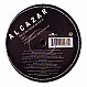 ALCAZAR - THIS IS THE WORLD WE LIVE IN - BMG - VINYL RECORD - MR131728