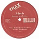 ADONIS - ROCKING DOWN THE HOUSE (1997 REMIX) - TRAX 404 - VINYL RECORD - MR13252