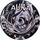 MLO - NEW GENERATION - AURA - VINYL RECORD - MR133245