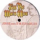 JASON NEVINS PRES THE FUNK ROCKER - I'M THE MAIN MAN - SANCTUARY - VINYL RECORD - MR134529