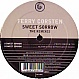 FERRY CORSTEN - SWEET SORROW (REMIXES) - TSUNAMI - VINYL RECORD - MR136661