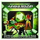 VARIOUS ARTISTS - JUNGLESOUND LP - BREAKBEAT KAOS - VINYL RECORD - MR137267