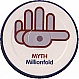MYTH MILLIONFOLD - Vinyl Records - MR137823