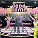 TOTAL SCIENCE - GOOD GAME LP - CIA LP3 - VINYL RECORD - MR139576