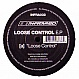 J MAJIK & WICKAMAN - LOSE CONTROL EP - INFRARED 32 - VINYL RECORD - MR140905