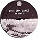 2HD - SUNFLAKES (REMIXES) - TSUNAMI - VINYL RECORD - MR142333