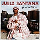 JUELZ SANTANA - FROM ME TO YOU - ROC-A-FELLA - VINYL RECORD - MR142501