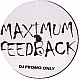 MR FINGERS - CAN U FEEL IT 2004 (HOUSE MIX) - IRA 1 - VINYL RECORD - MR143856