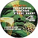 ATFC - SHOTS FROM THE HIP (VOLUME 4) - SHOTS FROM THE HIP 4 - VINYL RECORD - MR144858