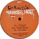 FATBOY SLIM - WONDERFUL NIGHT - SKINT 104 - VINYL RECORD - MR145670