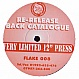 RIP PRODUCTIONS CLUB TRAX VOLUME 2  (HTFR EXCLUSIVE) - Vinyl Records - MR147385