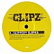 DJ CLIPZ SLIPPERY SLOPES - Vinyl Records - MR150111