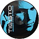 DJ TIESTO - ADAGIO FOR STRINGS (PICTURE DISC) - INDEPENDANCE - VINYL RECORD - MR150346