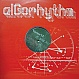 VECTOR 13 - GHLIS - ALGORHYTHM - VINYL RECORD - MR151241